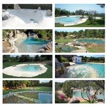 Pompe per piscine vasche e laghetti for Pompe per laghetti artificiali